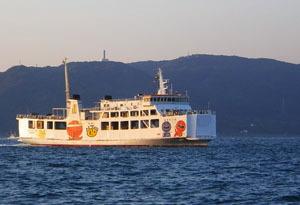 Tako_ferry