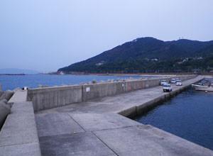 20121109suma
