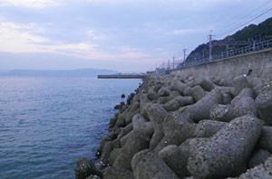 20121120suma