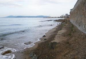 Shioya_east_shore2