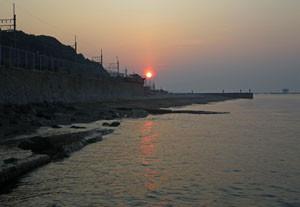Shioya_east_shore