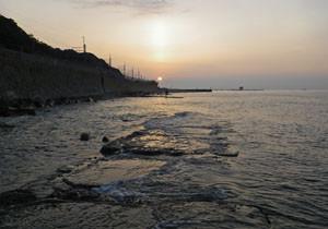 Shioya_east_shore1