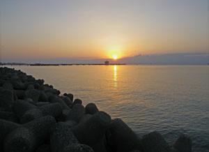 20131027suma_west_shore