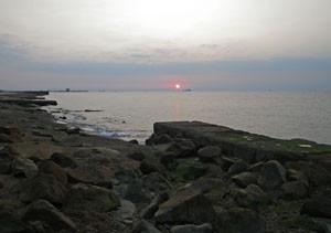 20131108shioya_east_shore