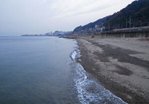 20131206shioya_east_shore