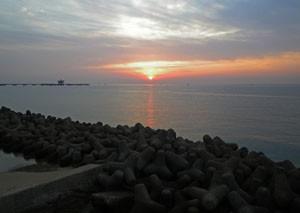 20140104suma_west_shore