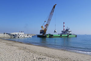 20140129_suma_construction_site1jpg