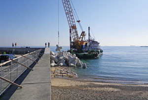 20140129_suma_construction_site2