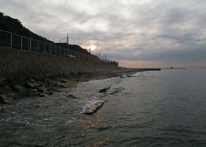 Shioya_east_shore1