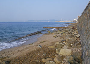 Shioya_east_shore2