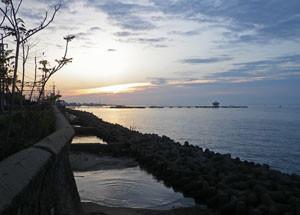 20140830suma_west_shore