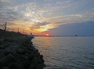 20140831suma_west_shore