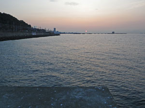 20140902shioya_east_shore_wharf
