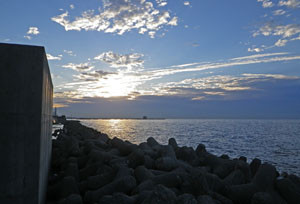 20140908shioya_east_shore_wharf