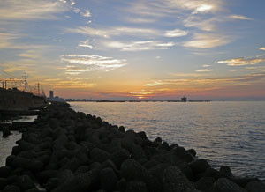 20140921suma_west_shore