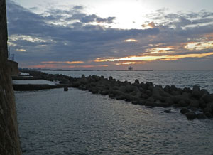 20141009suma_west_shore