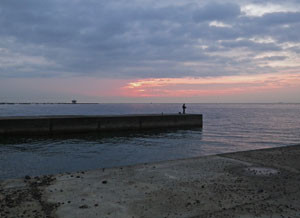 20141021shioya_east_shore_wharf