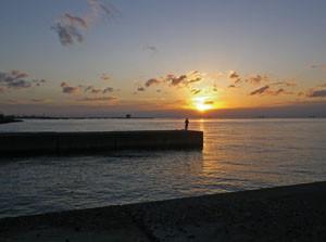 20141023shioya_east_shore_wharf