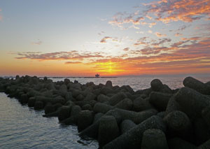 20141025suma_west_shore2