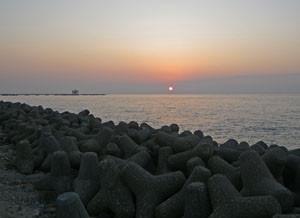 20141123suma_west_shore