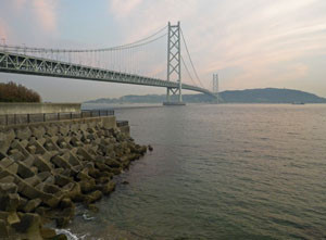 20150525akashi_kaiky_bridge_west_sh