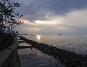 20150829suma_west_shore