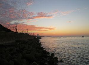 20150912suma_west_shore