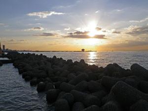 20151012suma_west_shore