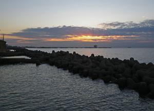 20151013suma_west_shore1