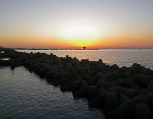 20151014suma_west_shore