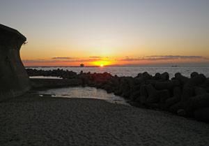 20151027suma_west_shore1