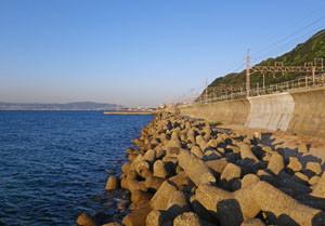 20151027suma_west_shore2