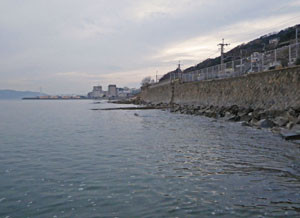 20151214shioya_east_shore